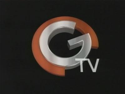 Fréquence Chat24 TV tv تردد قناة