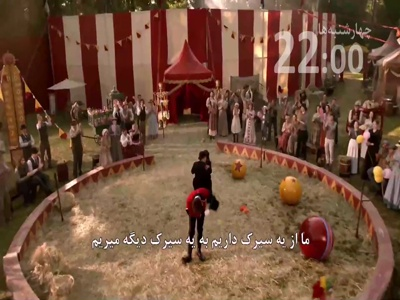 Fréquence CineFilm tv تردد قناة