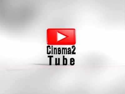 Fréquence Cinema Alwan tv تردد قناة