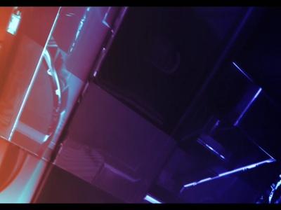 Fréquence CineStar Premiere 2 tv تردد قناة