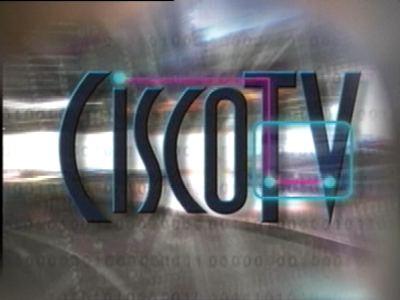 Fréquence CIS TV sur le satellite Eutelsat 10A (10.0°E)