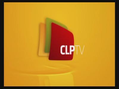 Fréquence CLTV 36 sur le satellite Autres Satellites