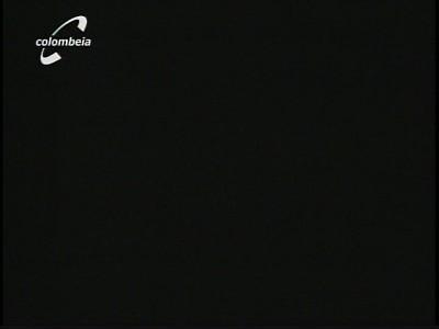Fréquence Colombo TV sur le satellite Autres Satellites