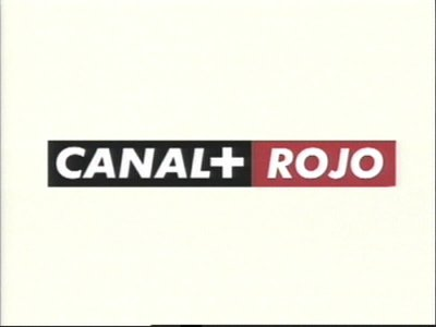 Fréquence Canal+ Rojo tv تردد قناة