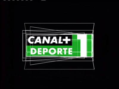 Fréquence Canal+ Deportes HD tv تردد قناة