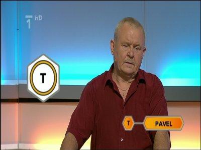 Fréquence ČT D tv تردد قناة