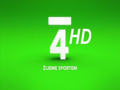 Fréquence CT Sport tv تردد قناة