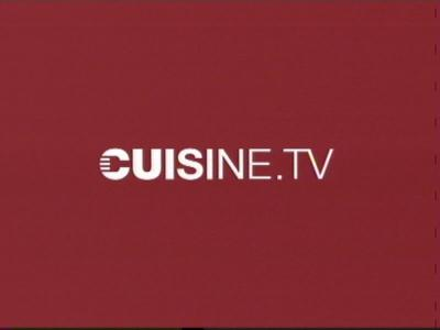 Fréquence Cufo TV tv تردد قناة