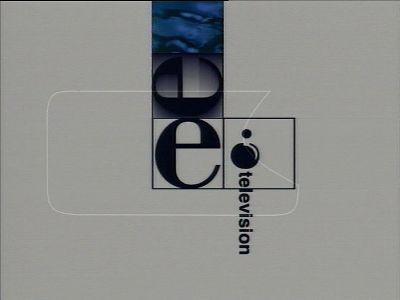Fréquence E-Star sur le satellite Eutelsat 10A (10.0°E)