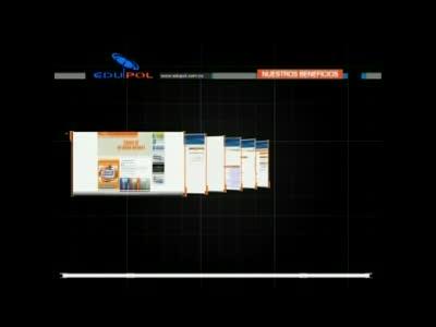 Fréquence Edupol 2 tv تردد قناة