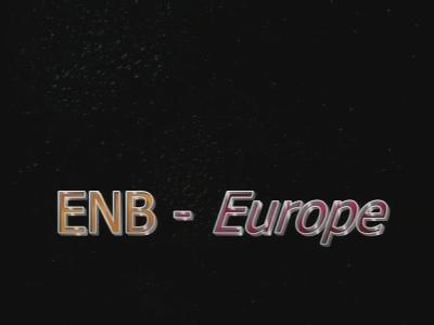 Fréquence ENB Europe / Kanal 10 DK tv تردد قناة