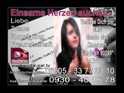 Fréquence Eros TV (Gernamy) tv تردد قناة