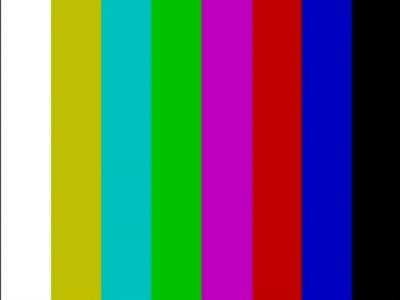 Fréquence Educational Satellite Programs 6 sur le satellite Intelsat 37e (18.0°W)