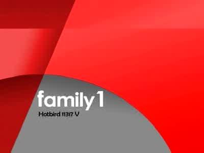 Fréquence Fame TV sur le satellite Astra 2G (28.2°E)