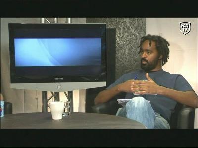 Fréquence Fanda HD tv تردد قناة