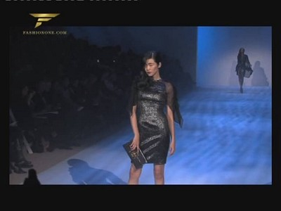 Fréquence Fashion One tv تردد قناة