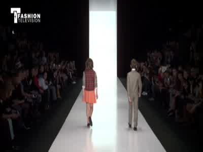 Fréquence Fashion One HD sur le satellite SES 14 (47.5°W)