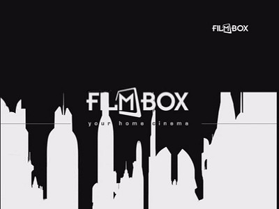 Fréquence Filmbox Plus tv تردد قناة