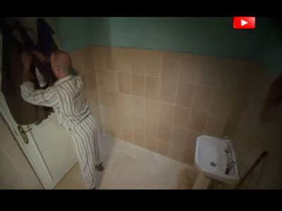 Fréquence Film Thriller tv تردد قناة