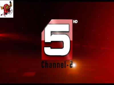 Fréquence Filmy Bangla sur le satellite Autres Satellites