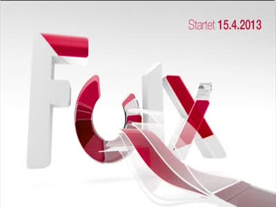 Fréquence Folklorit tv تردد قناة