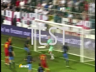 Fréquence Football 2 HD tv تردد قناة
