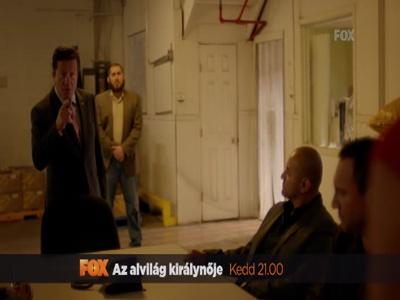 Fréquence Fox Hungary tv تردد قناة
