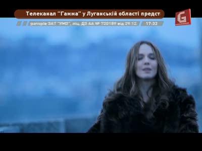 Fréquence Gametoon HD sur le satellite Badr 6 (26.0°E)