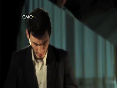 Fréquence GMG Hollywood sur le satellite Autres Satellites