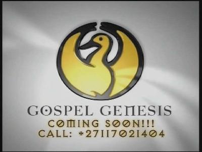 Fréquence Gospel Channel Europe sur le satellite Astra 2G (28.2°E)
