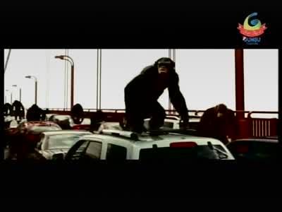Fréquence Guneydogu TV tv تردد قناة