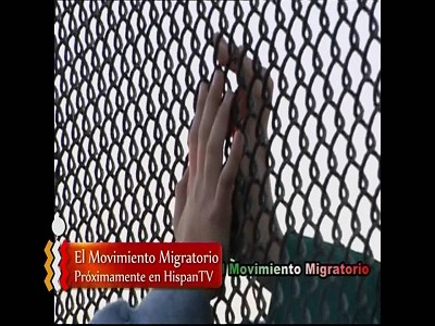 Fréquence Hispan TV tv تردد قناة