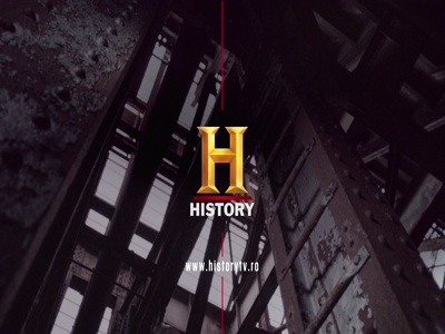 Fréquence History Channel HD Polska tv تردد قناة