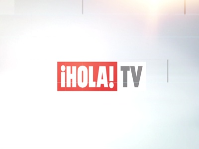 Fréquence Hola TV HD tv تردد قناة