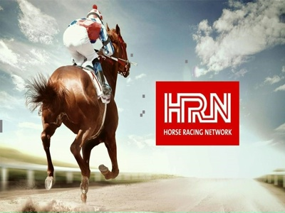 Fréquence Horse and Country tv تردد قناة