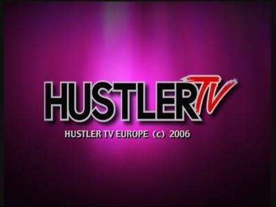 Fréquence Hustler HD tv تردد قناة