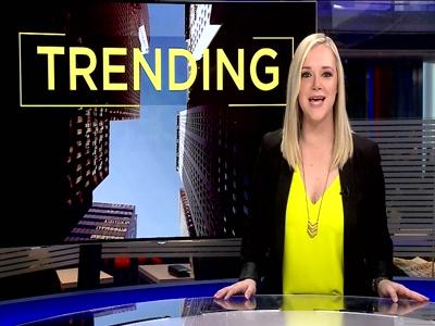 Fréquence I24 News Français tv تردد قناة