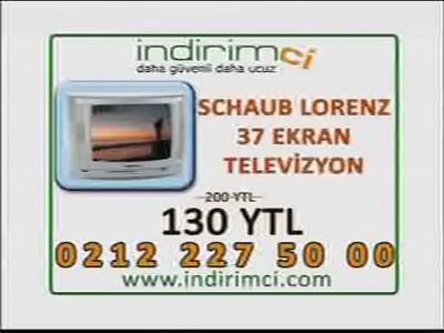 Fréquence Indigo TV sur le satellite Astra 4A (4.8°E)