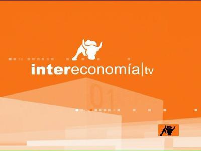 Fréquence Intereconomia TV tv تردد قناة