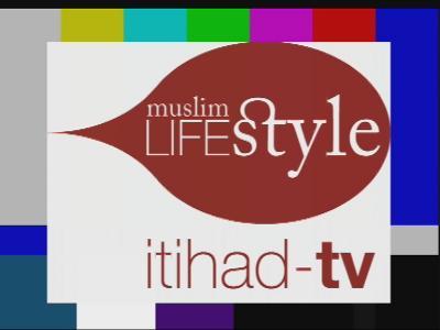 Fréquence Unitel Classica HD tv تردد قناة