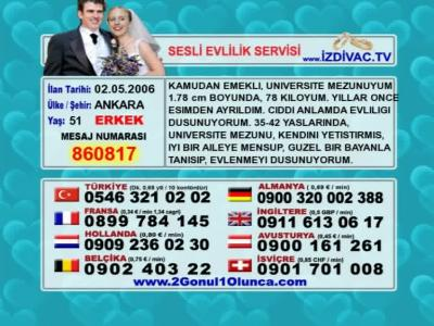 Fréquence Izdivac TV tv تردد قناة