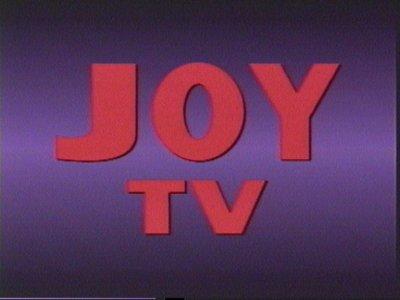 Fréquence Joy TV (France) tv تردد قناة