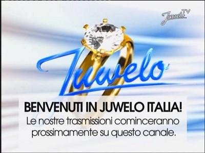 Fréquence Juwelo TV tv تردد قناة