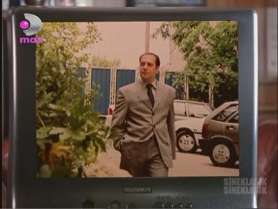 Fréquence Max Prime Este tv تردد قناة