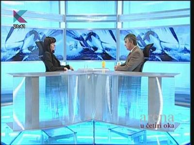 Fréquence TV Kopernikus tv تردد قناة