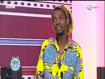 Fréquence Labari TV sur le satellite Badr 6 (26.0°E)