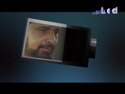 Fréquence LCF - La Chaine du Futur tv تردد قناة