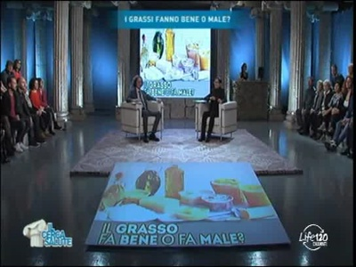 Fréquence Lietuvos Rytas TV sur le satellite Astra 4A (4.8°E)