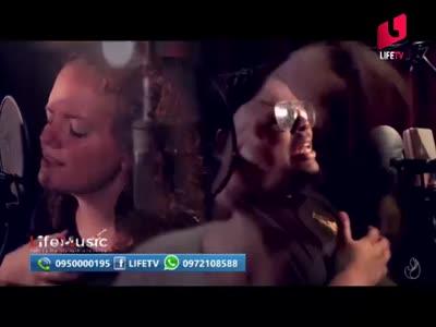 Fréquence Life TV South Africa sur le satellite Intelsat 20 (IS-20) (68.5°E)