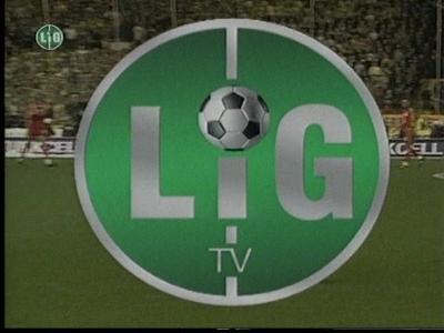 Fréquence Lig TV 4 Ticari tv تردد قناة